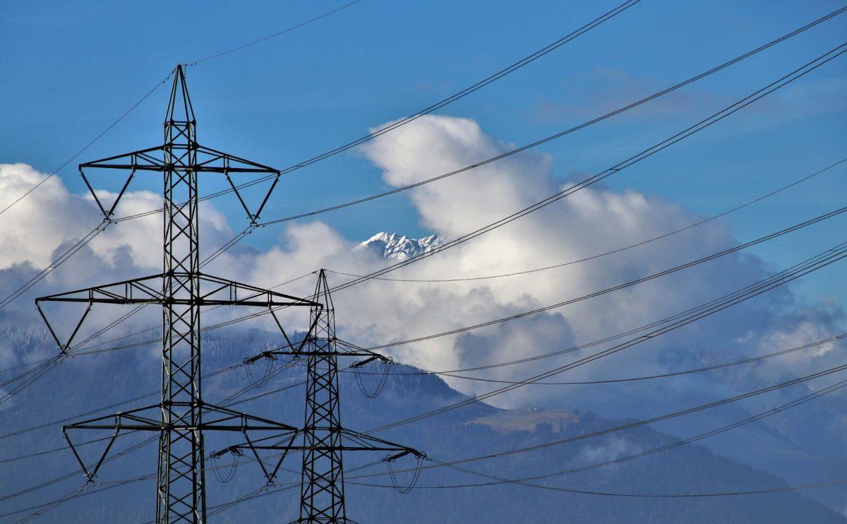 Energy Industry Expert joins Freedom Motors as a Strategic Advisor